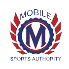 MobileSportsAuthority