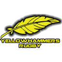 montgomery_yellowhammers