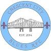 ccrfc_logo