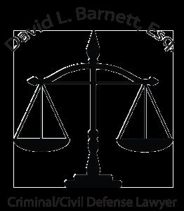 Barnett 2011 logo