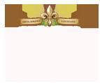 abita_wi_logo_header